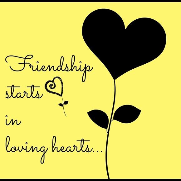 wphfriendship